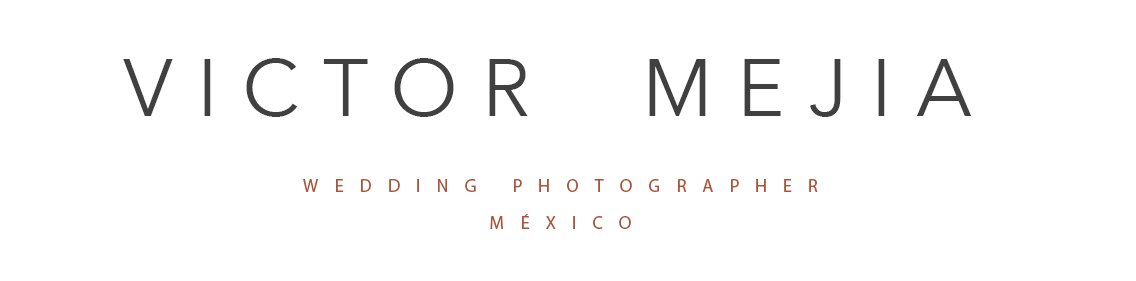 V I C T O R    M E  J I A logo